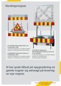 Høst- kampanje - Euroskilt AS - Page 3