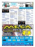 drogaria mineira drogaria mineira drogaria mineira - Page 6