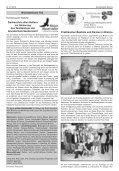 DER LINDENSTEIN - Stadt Sandersdorf-Brehna - Seite 5