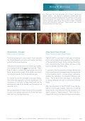 Hycon - Adenta - Page 7