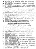 Usnesení z 13.zasedání zastupitelstva - Page 2