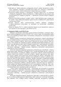 Číslo 1/2009 - Maneko - Page 5
