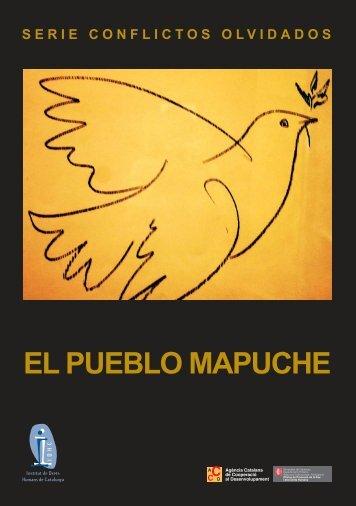 Descargar en PDF - Institut de Drets Humans de Catalunya