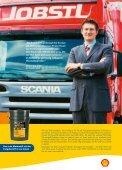 Leistungsschau - Scania - Seite 2
