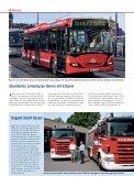 Leistungsschau - Scania - Seite 4