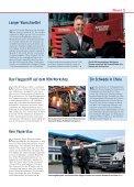 Leistungsschau - Scania - Seite 5