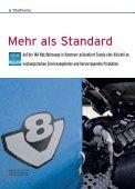 Leistungsschau - Scania - Seite 6