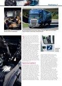 Leistungsschau - Scania - Seite 7