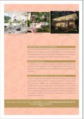 Download the Wedding Factsheet here. - Goodwood Park Hotel - Page 4