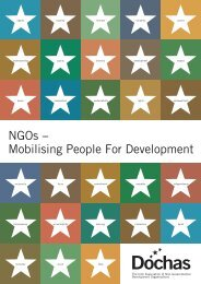NGOs.pdf?utm_content=bufferb7db9&utm_medium=social&utm_source=twitter