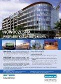 Nie - Stowarzyszenie Architektów Polskich - Page 2