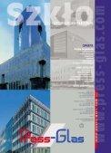 Nie - Stowarzyszenie Architektów Polskich - Page 3