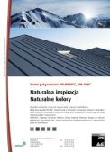 Nie - Stowarzyszenie Architektów Polskich - Page 4