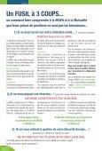Taxation des mutuelles - MGEN - Page 4