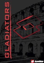 Untitled - Lotto Sport Italia