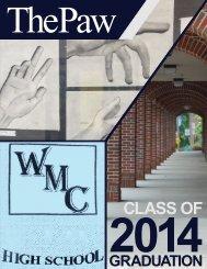 Graduation Edition 2014 Reduced
