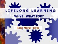 1. Rosa Maria Torres.pdf - UNESCO Institute for Lifelong Learning