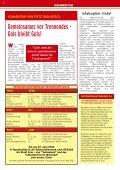OrtSPOEst022012 - SPÖ Gols - Seite 2