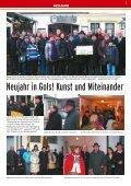OrtSPOEst022012 - SPÖ Gols - Seite 3