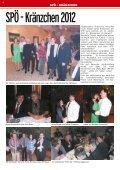 OrtSPOEst022012 - SPÖ Gols - Seite 4