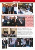 OrtSPOEst022012 - SPÖ Gols - Seite 5