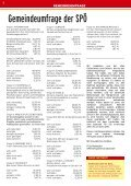 OrtSPOEst022012 - SPÖ Gols - Seite 6