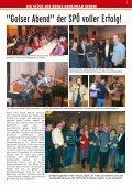 OrtSPOEst022012 - SPÖ Gols - Seite 7