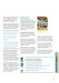 Papier, Zellstoff & Service. - Sappi - Seite 3
