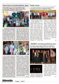 WWS 5-2012 - Witkowo - Page 4