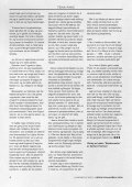 Sommer 2006 - Camphill Norge - Page 4