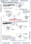 Montageanleitung - Seite 5