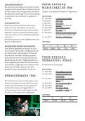ABONNEMENT S - Nationaltheater Mannheim - Seite 4