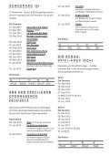 ABONNEMENT S - Nationaltheater Mannheim - Seite 5
