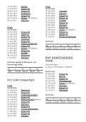 ABONNEMENT S - Nationaltheater Mannheim - Seite 7