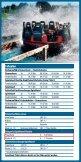 Flyer Ausflug Ravensburger Spieleland - Seite 2