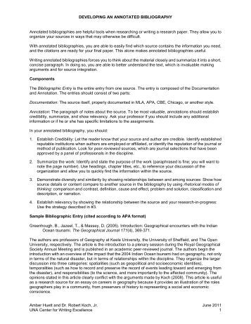 ptsd annotated bibliography Faith and autism: international autism network find this pin and more on posttraumatic stress disorder & families: annotated bibliography by monique delatte starkey.
