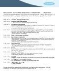CareNet program 12.09.2012 - Page 2