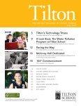 1-31_Tilton_fall09:Layout 1 - Tilton School - Page 3