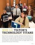 1-31_Tilton_fall09:Layout 1 - Tilton School - Page 5