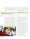 1-31_Tilton_fall09:Layout 1 - Tilton School - Page 6