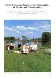 Die Bedeutung der Baggerseen des Obermaintales als Freizeit- und ... - Seite 5