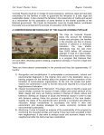 Resettlement of Families Living in High Risk Areas - Page 6