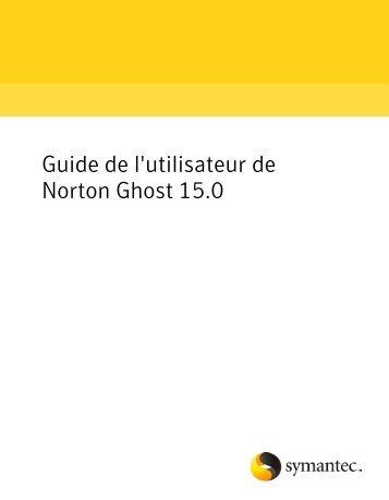 norton internet security guide de l 39 utilisateur aide et support. Black Bedroom Furniture Sets. Home Design Ideas
