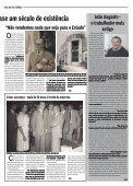 uma empresa, várias gerações - Gazeta Das Caldas - Page 3