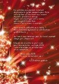 # 16 • TRIMESTRIEL • décEMbRE 2012 - Centre Hospitalier de ... - Page 2