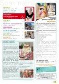 # 16 • TRIMESTRIEL • décEMbRE 2012 - Centre Hospitalier de ... - Page 3