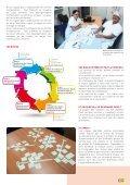 # 16 • TRIMESTRIEL • décEMbRE 2012 - Centre Hospitalier de ... - Page 7