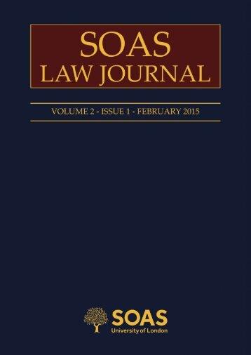SLJ-Vol2-Issue1