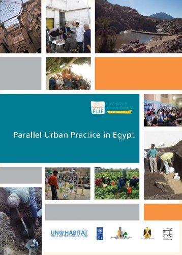 UNHABITAT-Parallel-Urban-Practice-in-Egypt-En