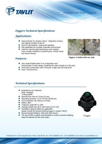 dtmf generatordialerencoder features applications specification